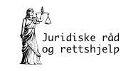 Juridiske råd og rettshjelp
