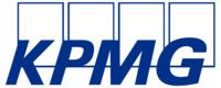 KPMG Law Advokatfirma