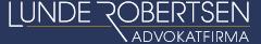 Lunde Robertsen Advokatfirma