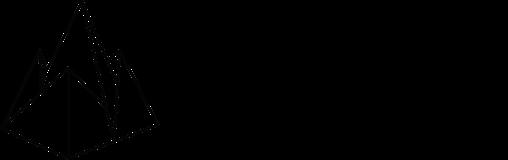 Lynx Advokatfirma