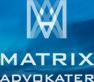 Matrix Advokater
