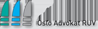 Oslo Advokat RUV