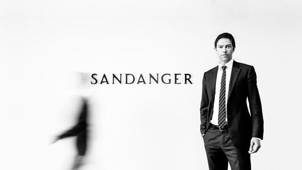 Sandanger Advokatfirma