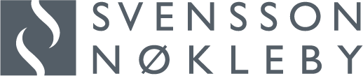 Svensson Nøkleby advokatfirma