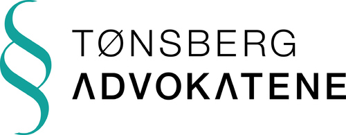 Tønsbergadvokatene