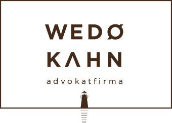 Wedø Kahn advokatfirma