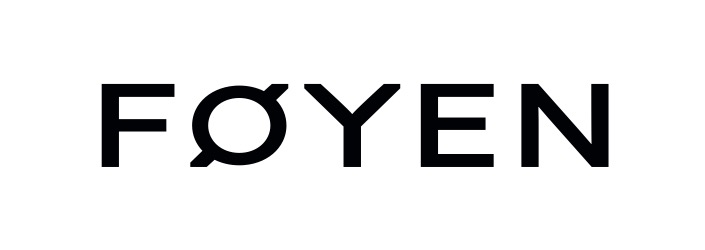 Advokatfirmaet Føyen AS