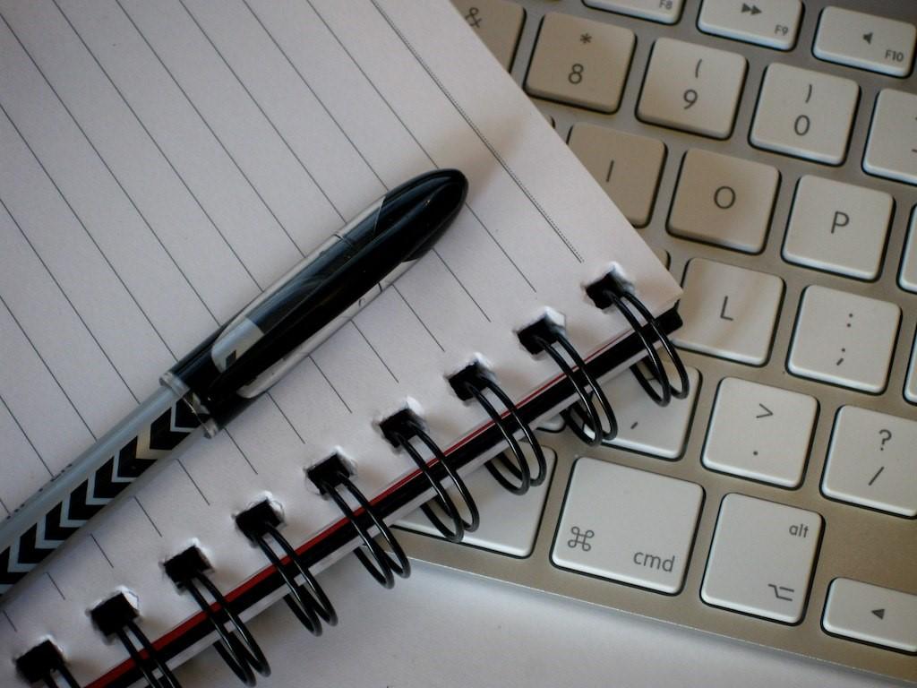 Integrating Writing Across the Curriculum