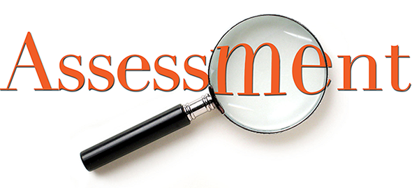 Assessment in the Time of COVID