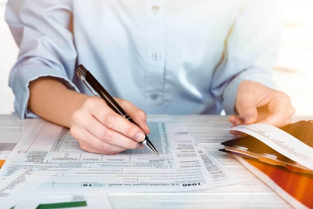 How do I keep a tax compliant digital trip journal?