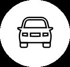 autoSense fleetAPI GPS & Driving Style