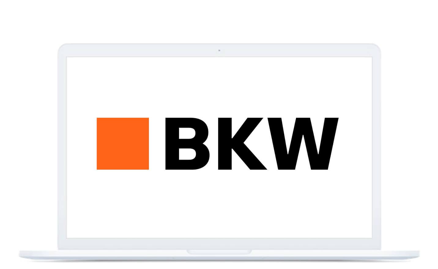 autoSense fleetPro BKW e-Mobility