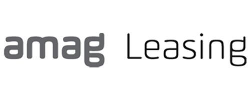 AMAG Leasing