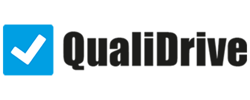 QualiDrive by Fahrschule.ch