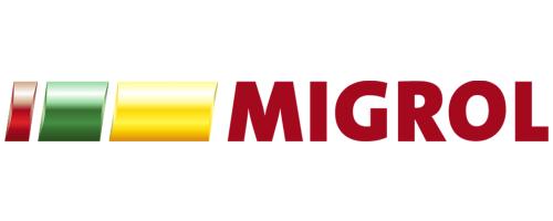 Migrol Fuel