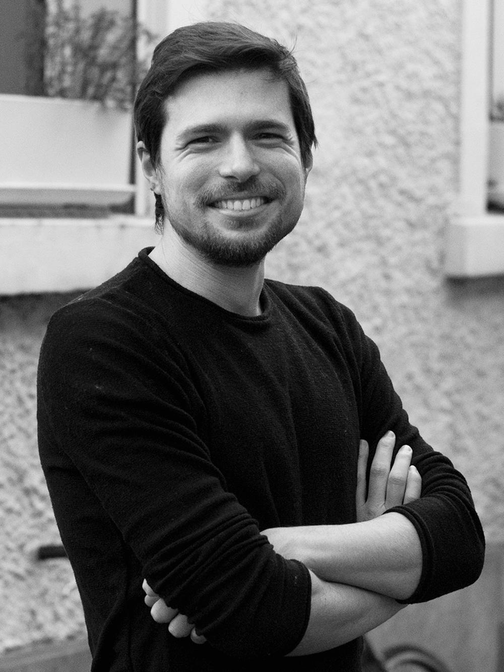 Stefano Ceccotti