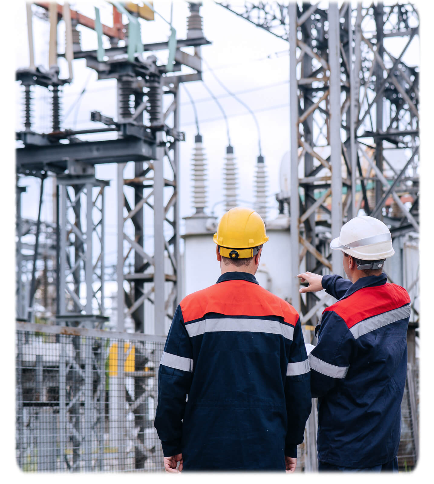 fleetPro_B2B_energieversorger_Einsatzplanung