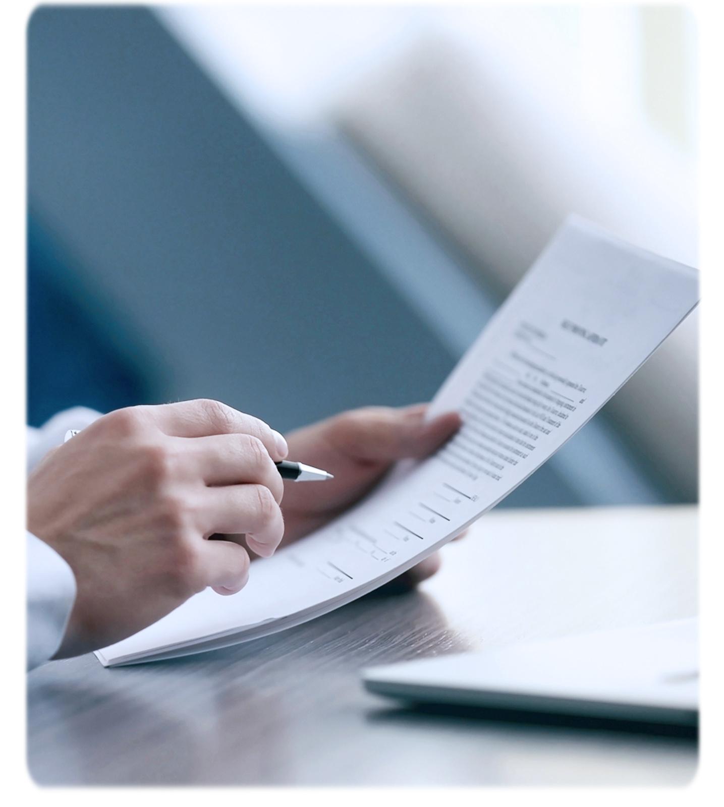 fleetPro_B2B_energieversorger_Compliance
