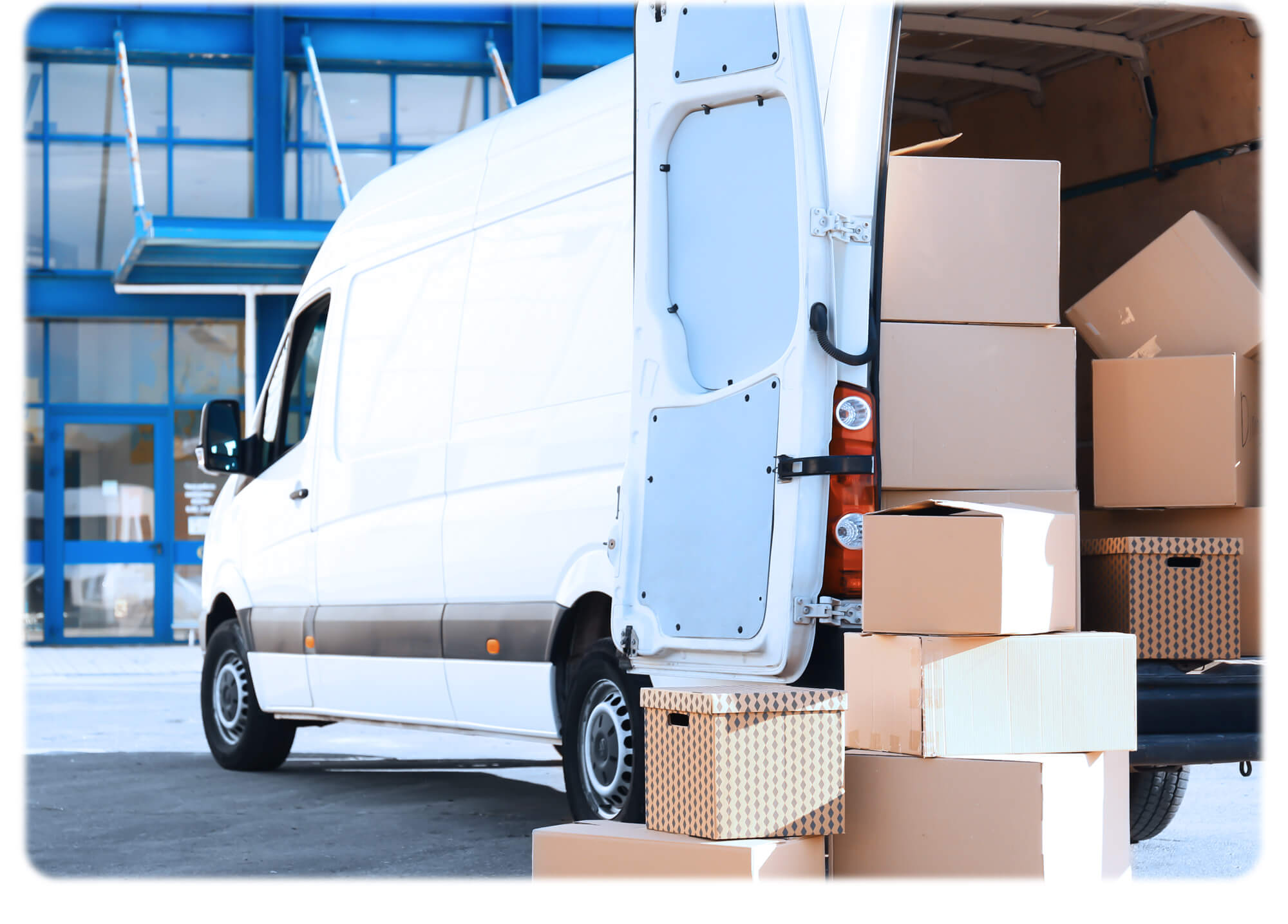 fleetPro_B2B_Logistik