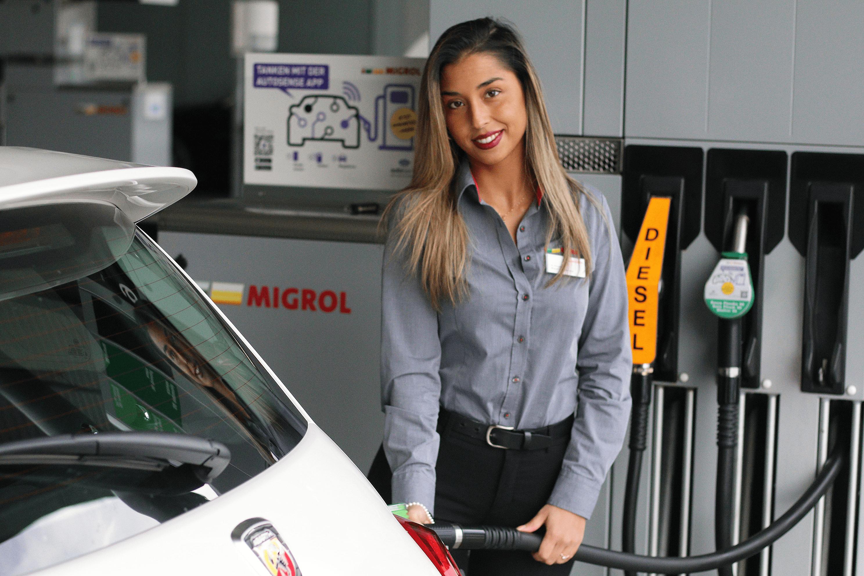 Auto MPark relies entirely on autoSense