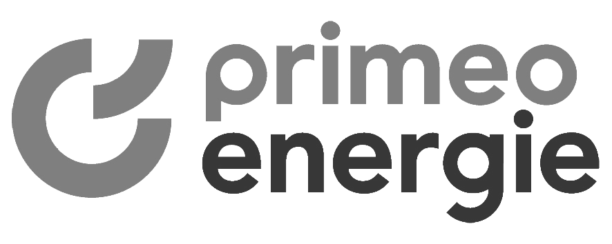 Primeo Energy