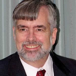 Timothy J. O'Leary