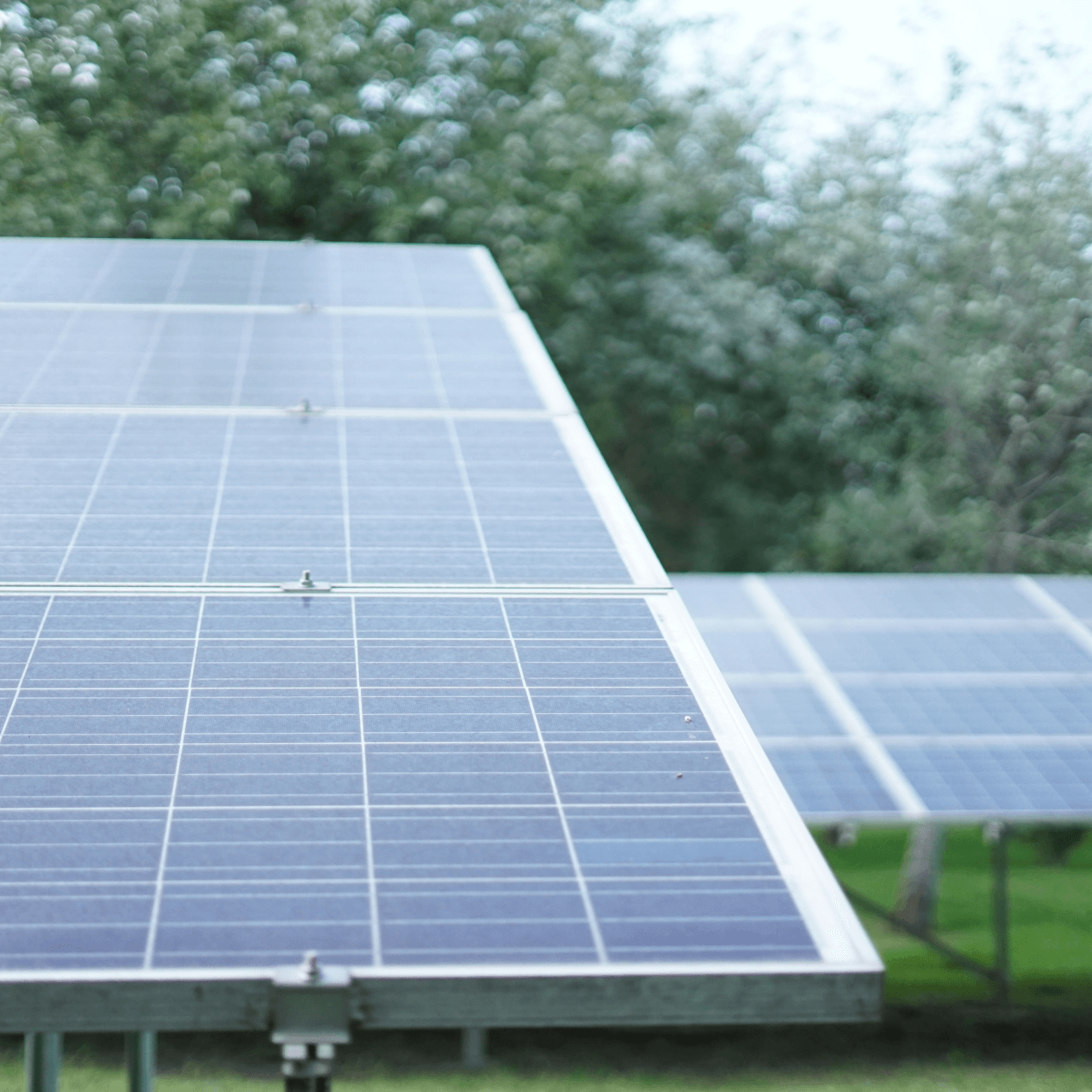 5 Facts About Solar Power You Need to Know