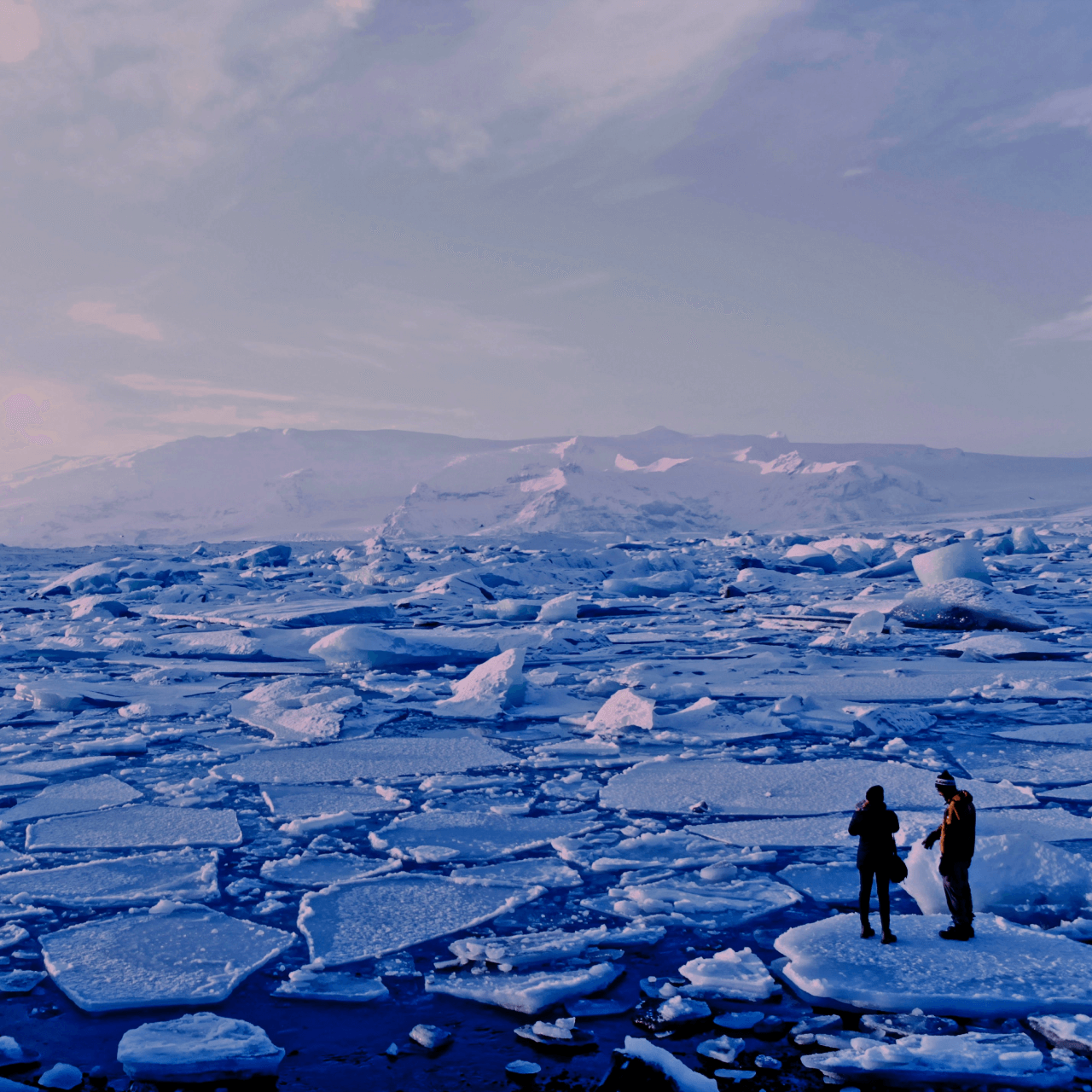 7 Climate Change Facts That Might Surprise You (and Where to Find Out More)