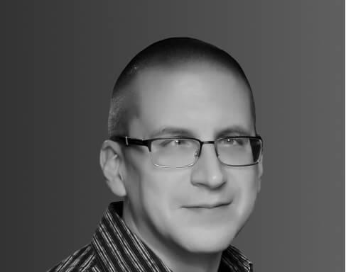 Richard Salyniuk