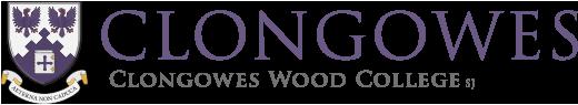 Clongowes Logo