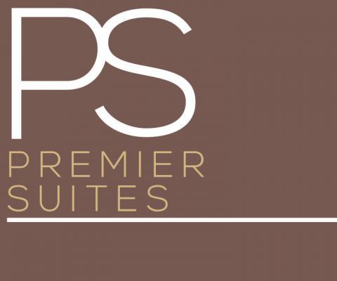 PremSuites Logo