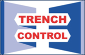 Trench Control