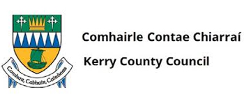 Kerry Council