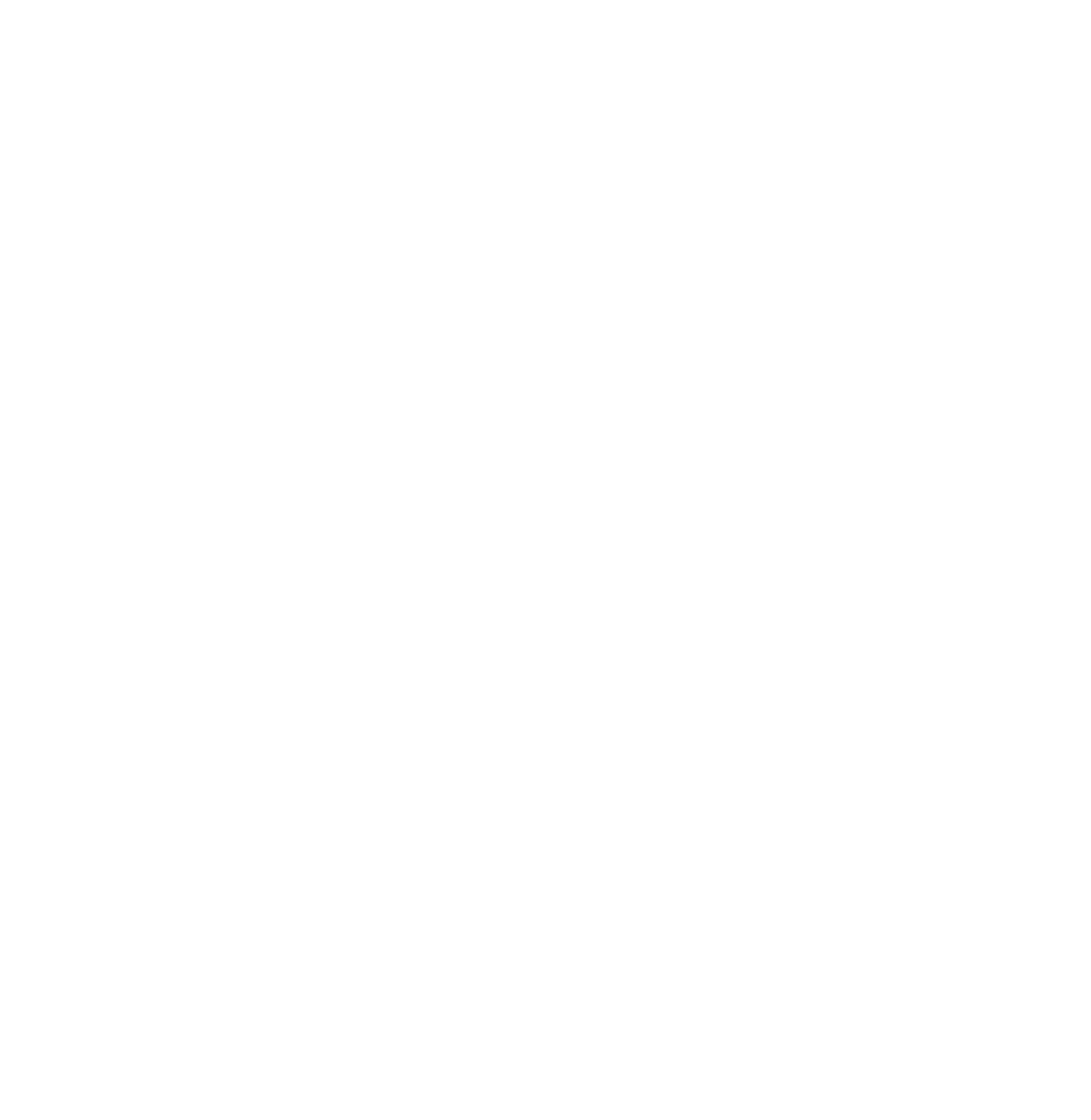 DevOps Institute Logo