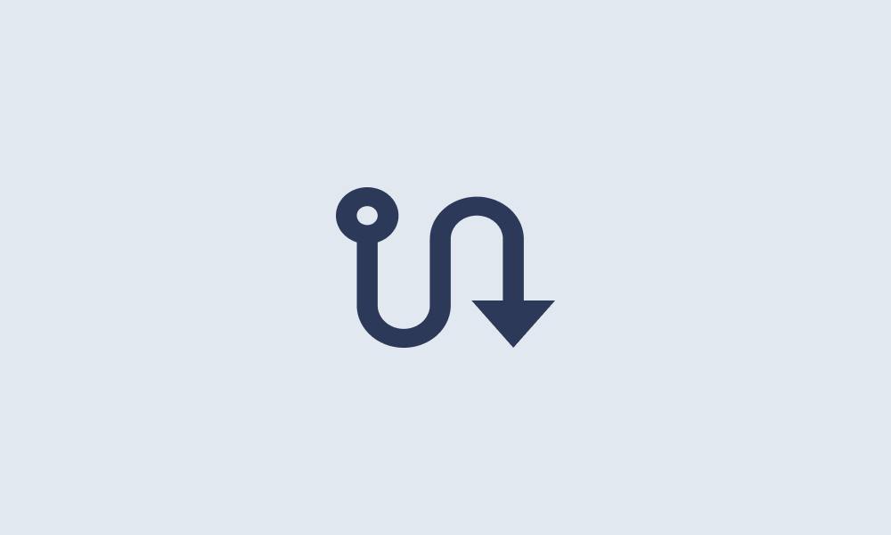 Basics of Building a Power BI Dashboard
