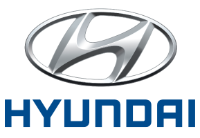 Hyundai Auto Repair Center