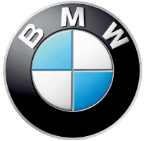 BMW Auto Repair Center