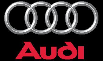 Audi Auto Repair Center