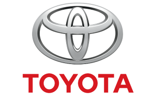 Toyota Auto Collision Repair  Center