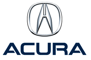 Acura Auto Repair Center