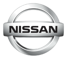 Nissan Auto Repair Center