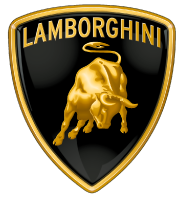 Lamborghini Auto Repair Center