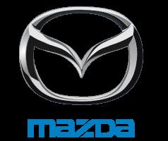 Mazda Auto Repair Center