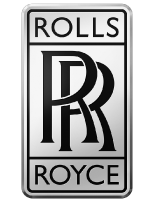 Rolls Royce Auto Repair Center