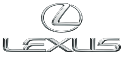 Lexus Collision Repair Center
