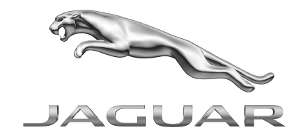 Jaguar Auto Repair Center