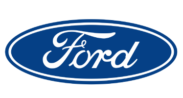 Ford Repair Center