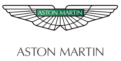 Aston Martin  Repair Center
