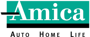 Amica Auto Insurance Collision Center