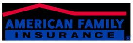 American Family Insurance Collision Repair Center